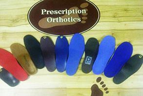 orthotics_sm